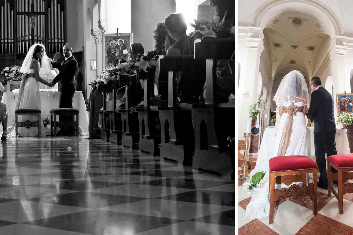 Matrimonio Harry In Chiesa : Giulio erbi fotografo matrimoni eventi ritratti a padova
