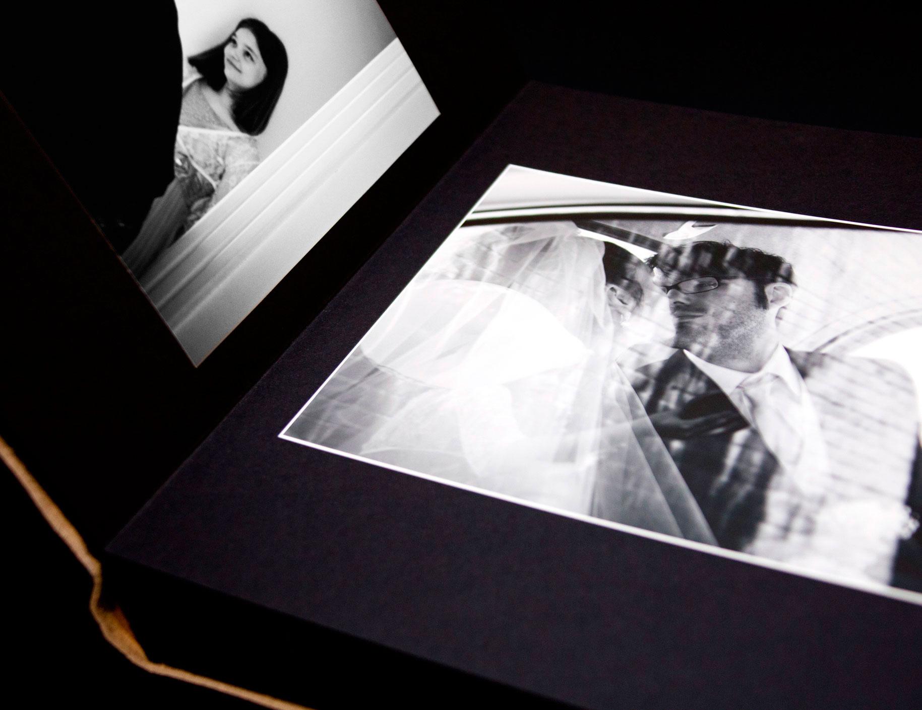 Giulio erbi fotografo matrimoni eventi ritratti a padova for Album foto matrimonio