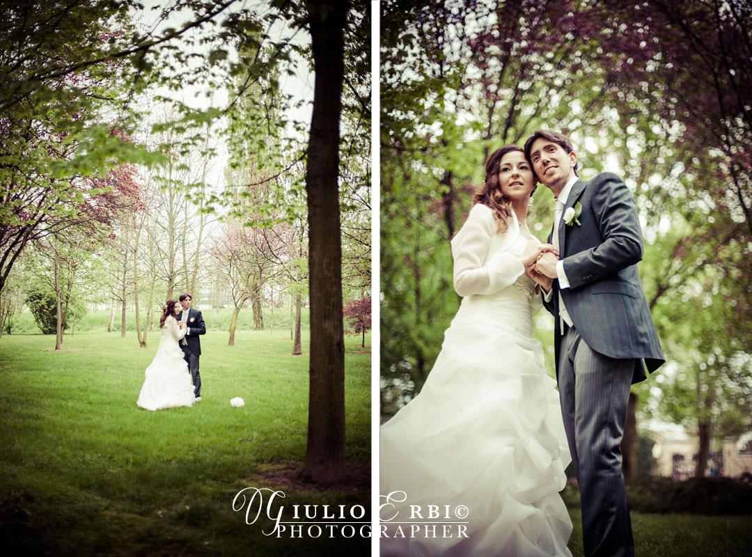 Top Foto Matrimonio Originali TJ07 » Regardsdefemmes ST21