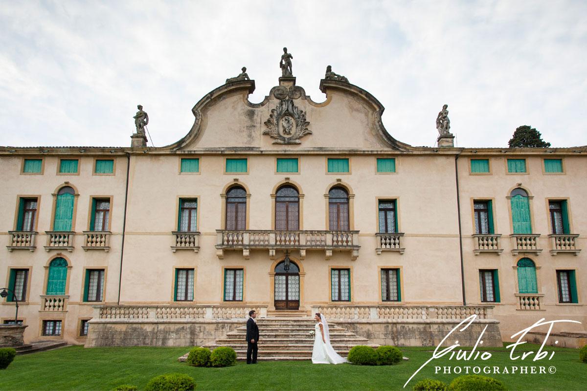 Matrimonio In Villa : Giulio erbi fotografo matrimoni eventi ritratti a padova