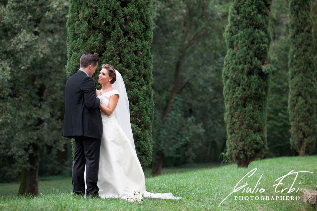 Rustici Matrimonio Vicenza : Giulio erbi fotografo matrimoni eventi ritratti a padova