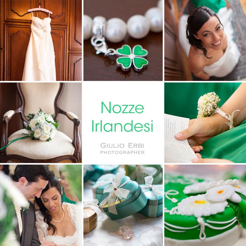 nozze-irlandesi