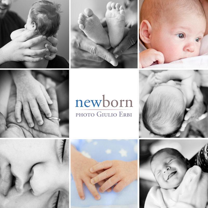 photographer pregnancy, newborns, children in Padua