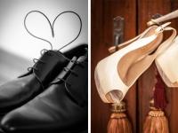 dettagli d'amore al matrimonio