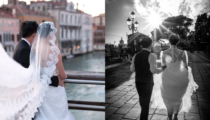 wedding-fotografo-matrimonio-a-Venezia