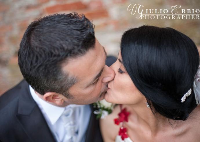 Fotografo per matrimonio da Padova a Venezia