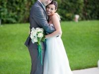 Matrimonio alla Casa dei Gelsi