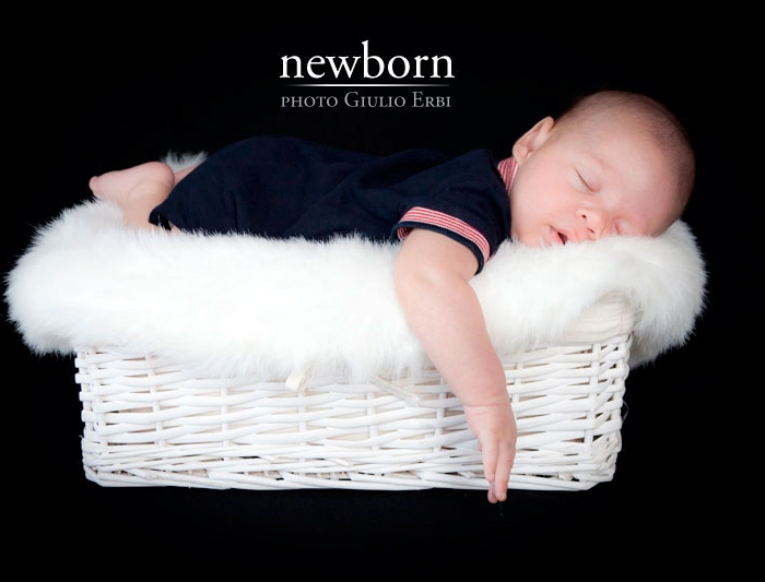 Fotografo neonati, bambini e gravidanze