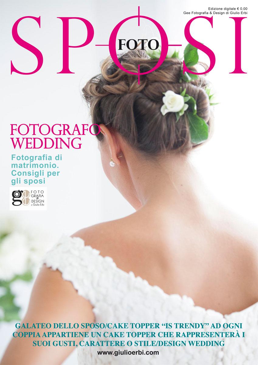 magazine photo magazine