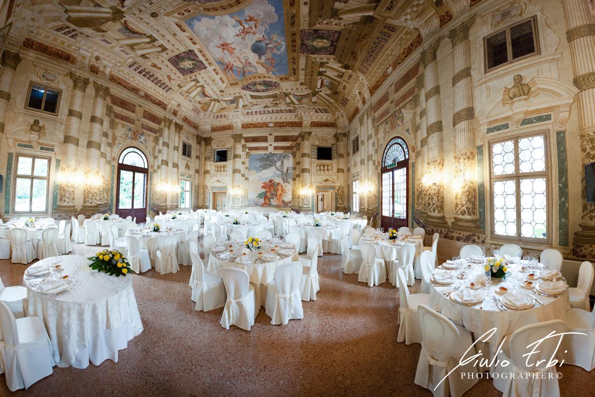 Giulio Erbi Fotografo Matrimoni Eventi Ritratti A Padova