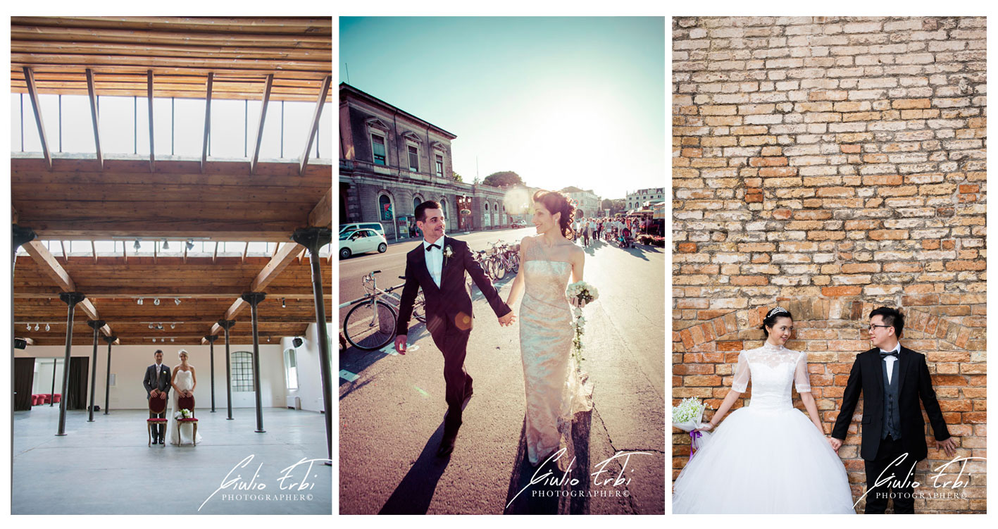 urban-wedding-by-giulio-erbi
