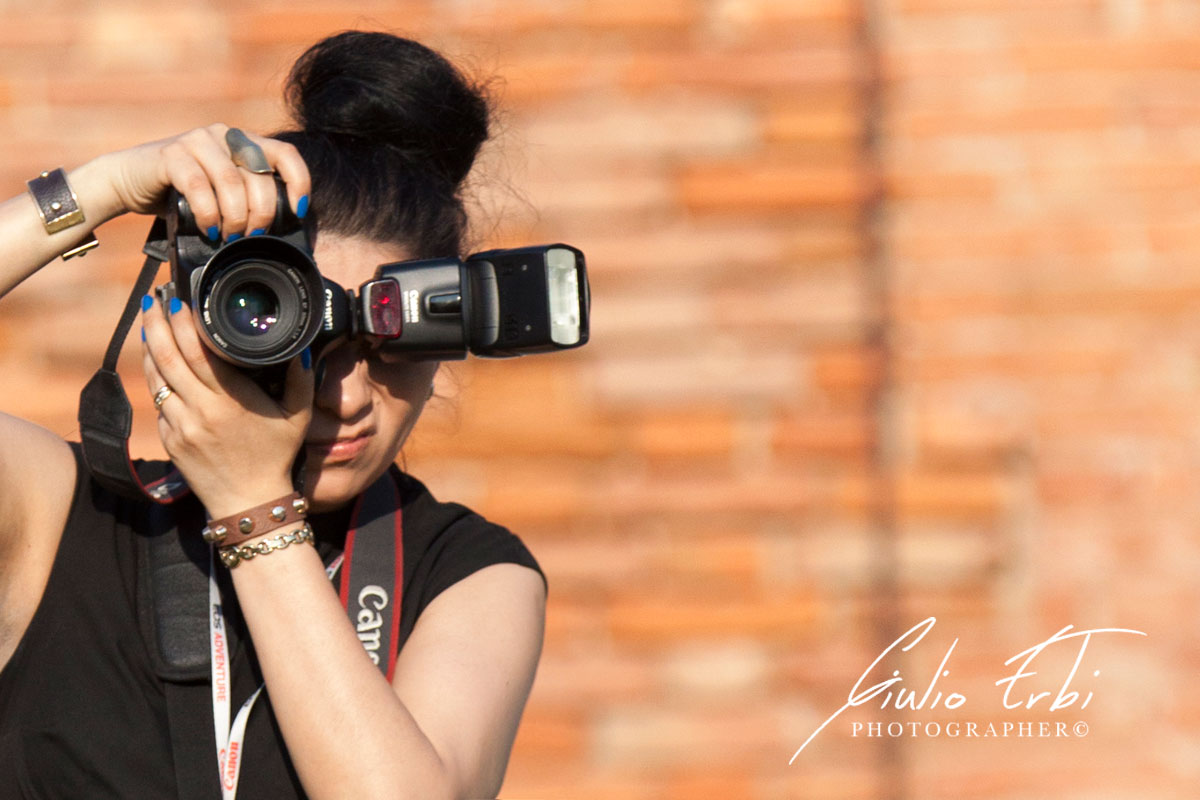 photographic-camera